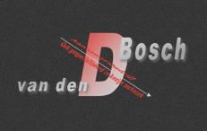 Aannemersbedrijf David van den Bosch - Veenendaal